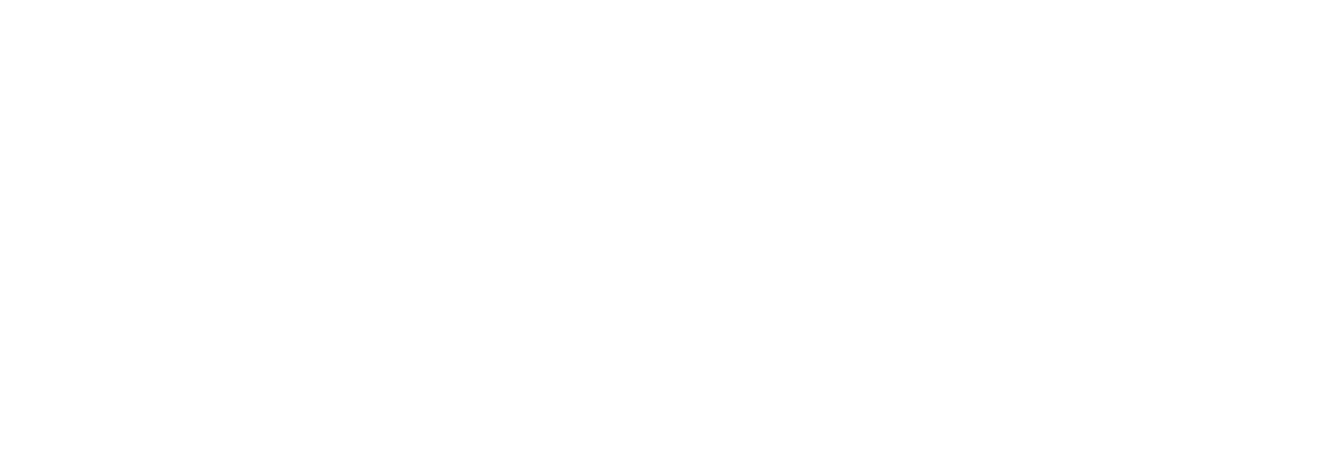 PIECES TO TAKE YOU DAY TO NIGHT