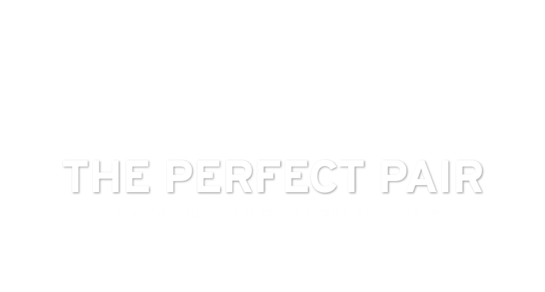 THE PERFECT PAIR